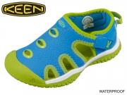 Keen Stingray 1022741-1022683 brilliant blue