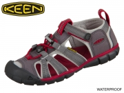 Keen Seacamp II CNX 1022985-1022970 magnet drizzle