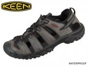 Keen Targhee III Sandal 1022428 grey black