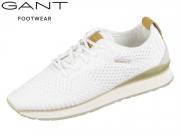 Gant Bevinda 20538480-G20 off white Knit