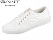 Gant Pinestreet 20538513-G29 white