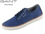 Gant Prepville 20638496-G69 marine