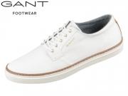 Gant Prepville 20638496-G20 off white