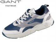 Gant Nicewill 20631533-G663 multi blue