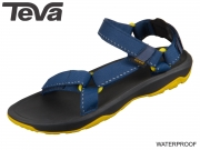 Teva Hurrican XLT 2 Kids 1019390 SKNV