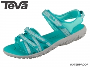Teva Tirra Sandal Kids 1019395 CMTB