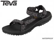 Teva Winsted Sandal Men 1017419 BMBLC