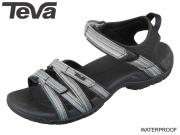 Teva Tirra Sandal Women 4266 BWML