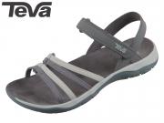 Teva Elzada Sandal WEB 1101112DSDR DSDR