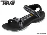 Teva Terra Fi Lite Women 1001474 samba black multi