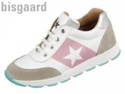 Bisgaard Vitus 31842.120-2304 white silver