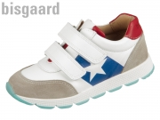 Bisgaard Liam 41824.120-1909 white red