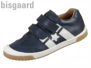 Bisgaard Johan 40343120-1402 navy