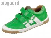 Bisgaard Johan 40343120-2002 green