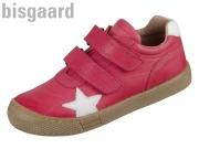 Bisgaard Jana 40345.120-1803 pink