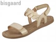 Bisgaard Cille 71919.120-2202 gold