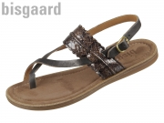 Bisgaard Beth 71932.120-1005 charcoal