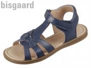 Bisgaard Bex 70707.120-1410 navy