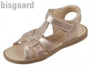 Bisgaard Bex 70707.120-2202 rose gold