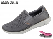 Skechers Equalizer 51509 CCOR CCOR Double Play