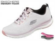 Skechers Ultra Groove 149019 PKBK