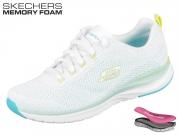 Skechers Ultra Groove 149019 WTQL WTQL