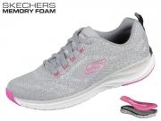 Skechers Ultra Groove 149019 GYHP GYHP