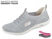 Skechers Empire D´lux 149007 GYLB Sharp witted