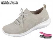 Skechers Ultra Flex 12841 TPE