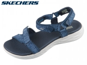 Skechers On the go 600 15315 NVW NVW Radiant