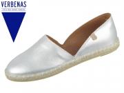 Verbenas Carmen 030058V-0004-0045 plata Metalcris