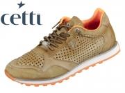 Cetti 1047493 C848-39 cuero orange