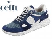 Cetti 1047502 C1216-8 navy