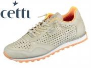 Cetti 1047482 C848-49 dune orange