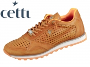 Cetti 1047483 C848-39 ambar orange