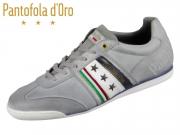 Pantofola d Oro Imola Romagna Uomao low 10201040-3JW gray violet