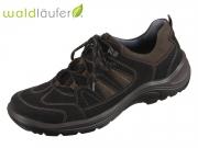 Waldläufer Denver 415007 691 742 schwarz brasil Denver