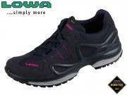 Lowa GORGON GTX Ws 320578-0649 navy