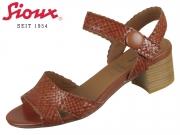 Sioux Rosibel 65082 cognac Florence