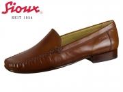 Sioux Campina 63112 cognac Candala