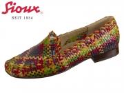 Sioux Cordera 60566 multicolour Florence