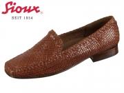 Sioux Cordera 60560 cognac Florence