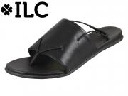 ILC Kira C41-3503-01 black