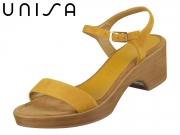 Unisa IRITA Irita 20KS mustard mustard