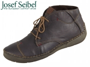 Seibel Fergey 18 59690 MI796 150 titan bear kombi