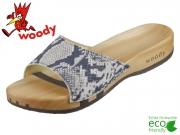 Woody Heidi 6051 schlange schlange