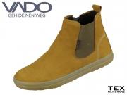 VADO Chika 13101-221 tan VA-Tex