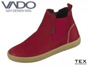 VADO Chika 13101-320 dk. red VA-Tex