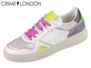 Crime London DRIBBLE 25135-10