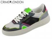 Crime London DRIBBLE 25134-20